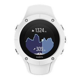 ss022669000-suunto-spartan-trainer-wrist-hr-white-front-view-nav-route-altiprofile-1