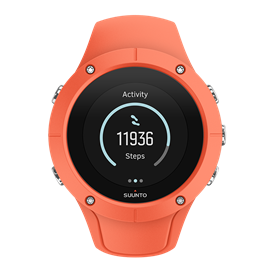 ss022671000-suunto-spartan-trainer-wrist-hr-coral-front-view-ins-activity-steps-today-1