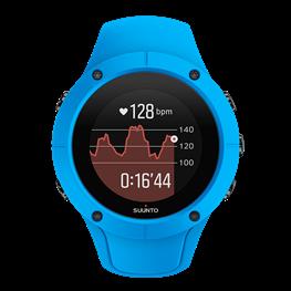 ss023002000-suunto-spartan-trainer-wrist-hr-blue-front-view-tr-running-basic-hrgraph-01