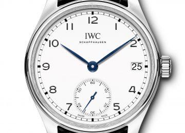 IW510212