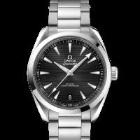 omega-seamaster-aqua-terra-150m-22010412101001-l