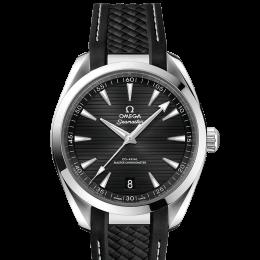 omega-seamaster-aqua-terra-150m-22012412101001-l