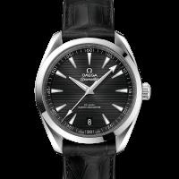 omega-seamaster-aqua-terra-150m-22013412101001-l