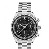 omega-speedmaster-speedmaster-38-32430385001001-list