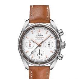omega-speedmaster-speedmaster-38-32432385002001-list