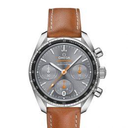 omega-speedmaster-speedmaster-38-32432385006001-list