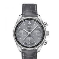 omega-speedmaster-speedmaster-38-32438385006001-list