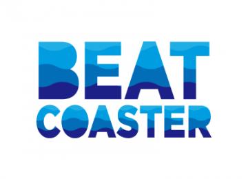 pgm_beatcoaster