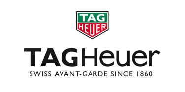 tagheuer_logo