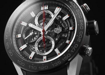 TAG-Heuer-Carrera-CAR2A1Z-FT6044-watch-2
