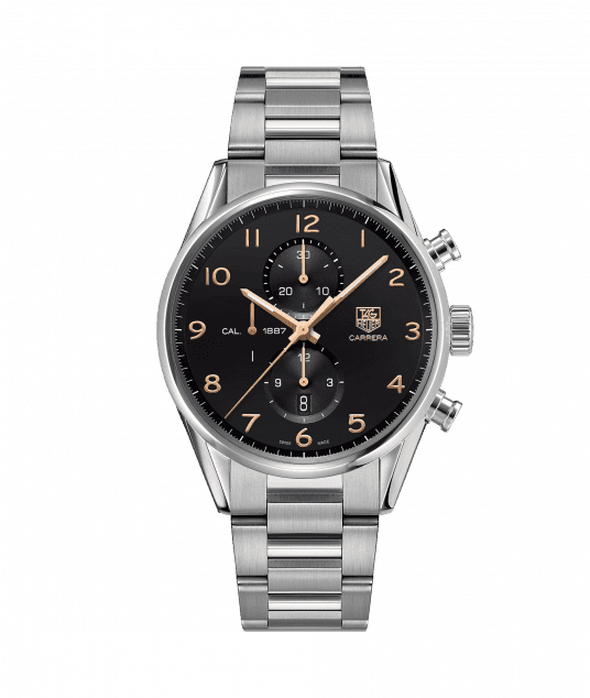 TAG-Heuer-Carrera-Calibre-1887-100-M-43-mm-CAR2014.BA0799-TAG-Heuer