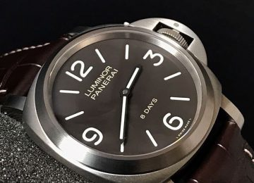 fsbnib_panerai_luminor_base_8_days_titanio_44mm_watch_pam562_pam00562_1505461490_b5a91bd7
