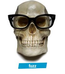 fuzz_on