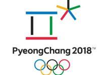 pyeongchang-2018-logo-officiel-des-jo