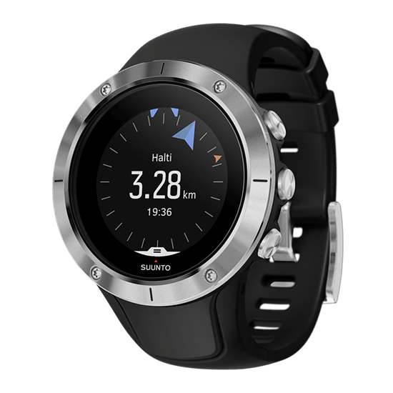 ss023425000-suunto-spartan-trainer-wrist-hr-steel-perspective-view-nav-poi-direction-01