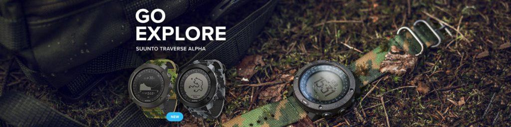 suunto-traverse-alpha-camo-slider