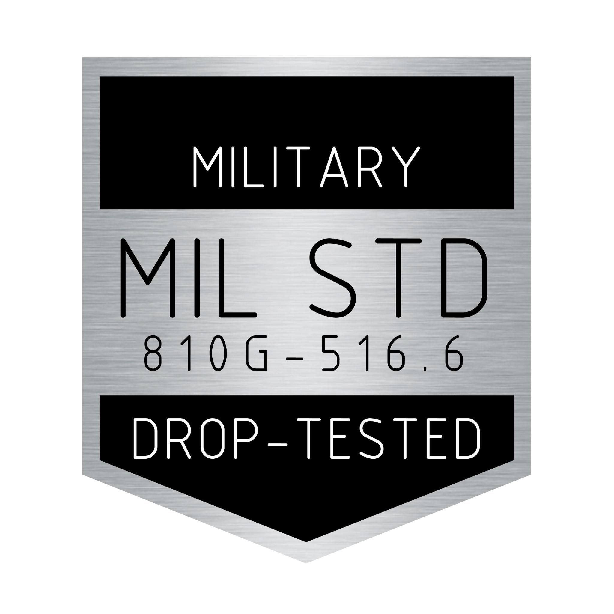 Military_Stamp_030614_72ba688e-1908-4ca3-a1f2-f107c5ac645f