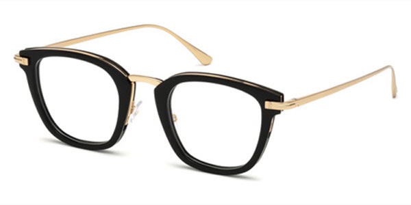 Tom-Ford-FT5496-001