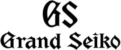 grand-seiko