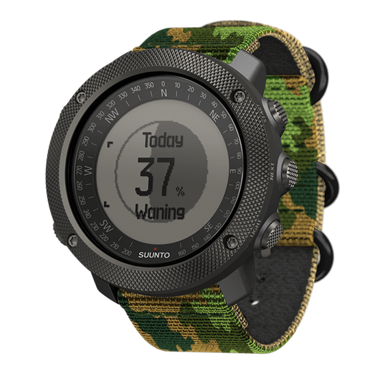 ss023445000-suunto-traverse-alpha-woodland-perspective-view_moon-phase-positive-800x800px-2