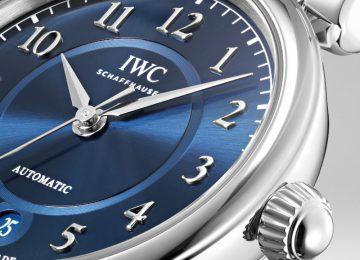 1649017_jpeg_transform_buying-options_watch_1000