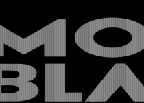 2000px-Montblanc_logo_svg