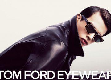 Tom-Ford-eyewear-spring-summer-2013-ad-campaign-03