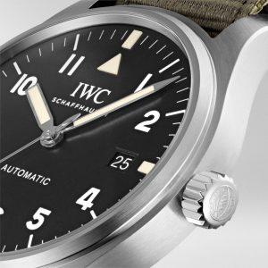 1636670_jpeg_transform_buying-options_watch_1000