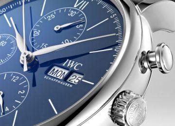1641078_jpeg_transform_buying-options_watch_1000