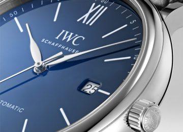 1648128_jpeg_transform_buying-options_watch_1000