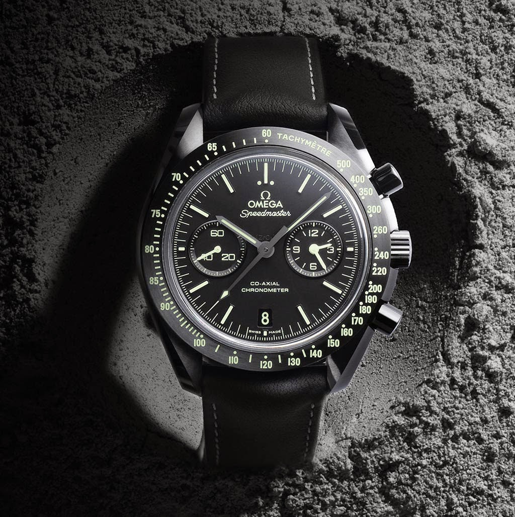 Omega-Speedmaster-Dark-Side-Pitch-Black-mood