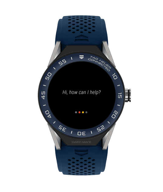 TAG-Heuer-Connected-Modular-45-smartwatch-SBF8A8012.11FT6077