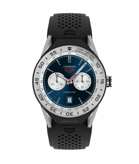 TAG-Heuer-Connected-Modular-45-smartwatch-SBF8A8014.11FT6076