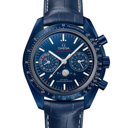 omega-speedmaster-moonwatch-30493445203001-list