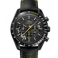 omega-speedmaster-moonwatch-31192443001001-list