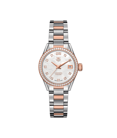 tag-heuer-carrera-calibre-9-automatic-watch-100m-28mm-steel-diamonds-rose-gold-WAR2453-BD0777_0