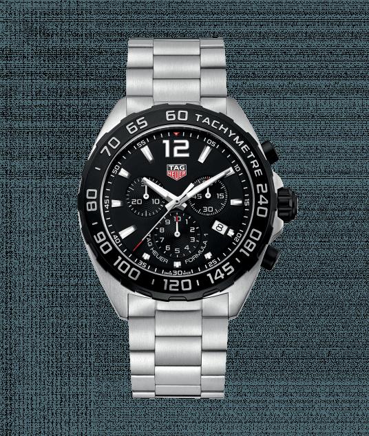 tag-heuer-formula-1-chronograph-200m-43mm-caz1010-ba0842