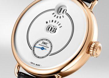 1648439_jpeg_transform_buying-options_watch_1000