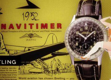 Breitling-Navitimer-1952-1024x522