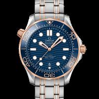 omega-seamaster-diver-300m-21020422003002-l