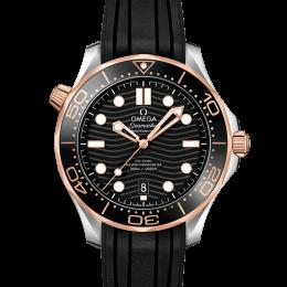 omega-seamaster-diver-300m-21022422001002-l