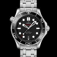 omega-seamaster-diver-300m-21030422001001-l