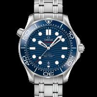 omega-seamaster-diver-300m-21030422003001-l