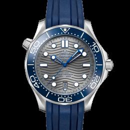 omega-seamaster-diver-300m-21032422006001-l