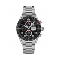 tag-heuer-carrera-calibre-16-day-date-automatic-chronograph-100m-43mm-CV2A1R-BA0799