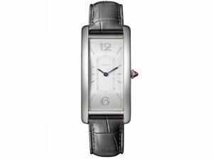 SIHH-2018-Cartier-novelties-TANK-CINTREE-WATCH-platinum