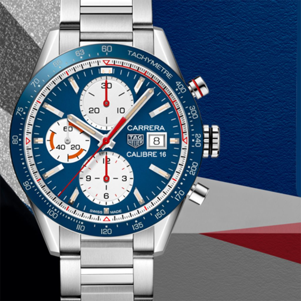 tag-heuer-calibre16-lifestyle-diapo2