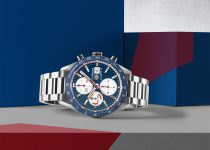 tag-heuer-calibre16-lifestyle-diapo3