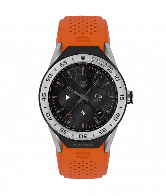 TAG-Heuer-Connected-Modular-45-smartwatch-SBF8A8014.11FT6081_0