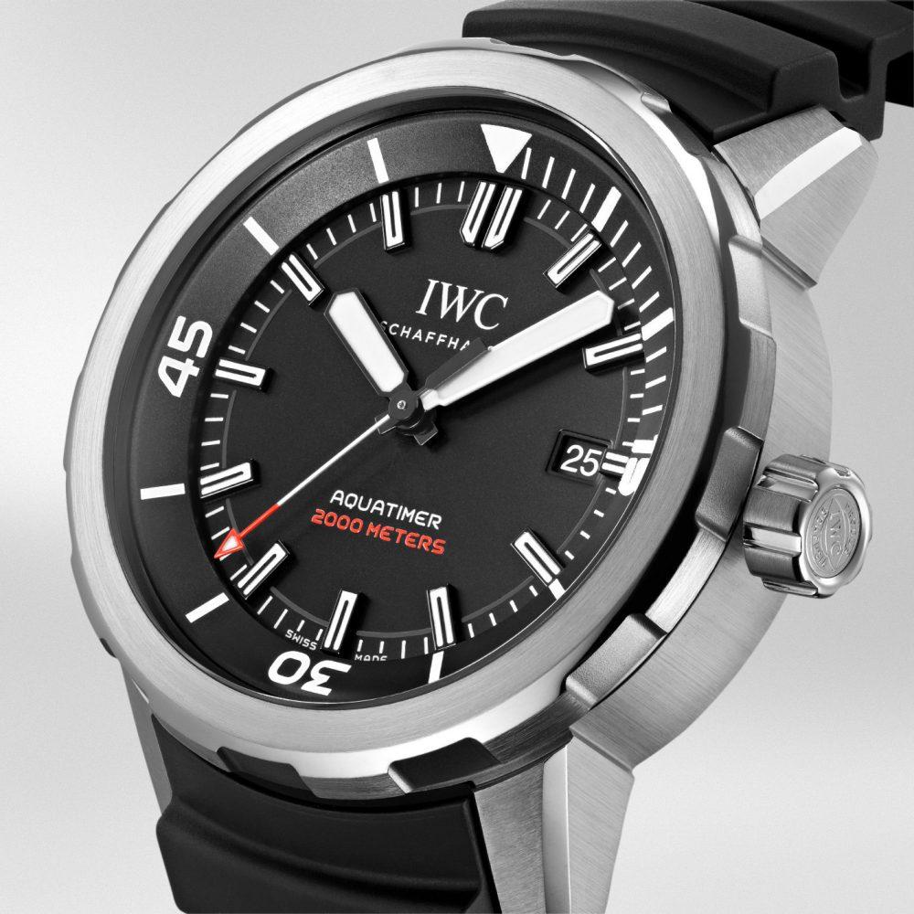 1636674.jpeg.transform.buying-options_watch_1000